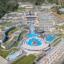 Шокиращо разкритие: Корнелия Нинова с хотел за десетки милиони евро на Халкидики