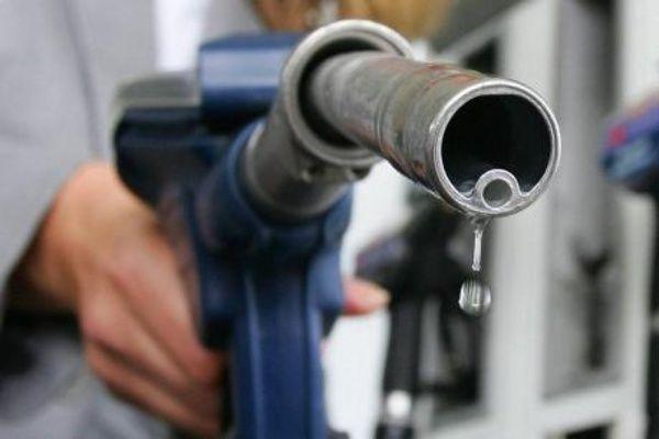 Държавните бензиностанции: На финалната права, но с неясно финансиране