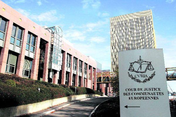 Еврокомисията предава България на Съда на ЕС заради морската стратегия