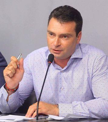 Дойде време за леви решения и политики, БСП трябва да използва този шанс, смята Калоян Паргов