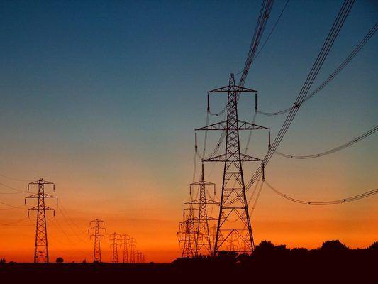 Как ще работи бъдещата европейска енергийна система?