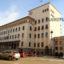 България влезе в европейския механизъм за преструктуриране на банки