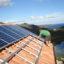 Сградите с близко до нулевото енергийно потребление са реалност