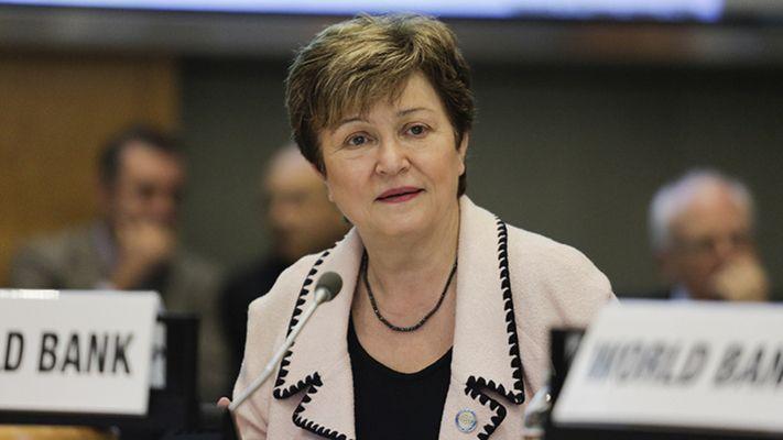МВФ призова Г-20 да удължи мораториума върху дълговете