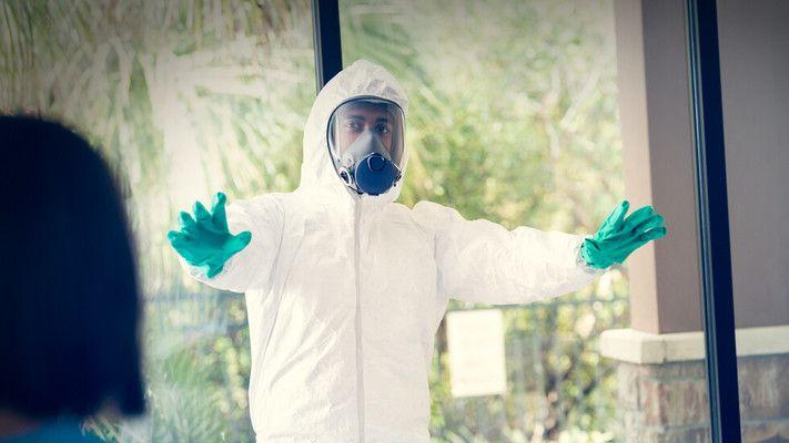 Коронавирусът може да предизвика многоорганна недостатъчност