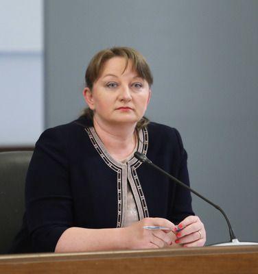 """""""Отровното трио"""" били аватари на провалени политици според Деница Сачева"""