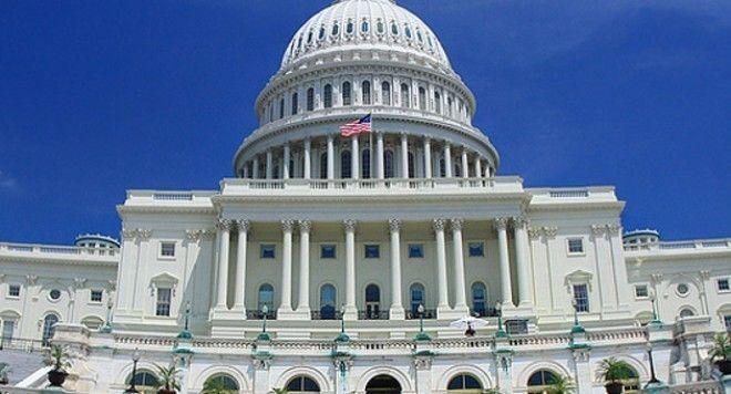 Камарата на представителите на САЩ единодушно одобри нови санкции за руските газопроводи