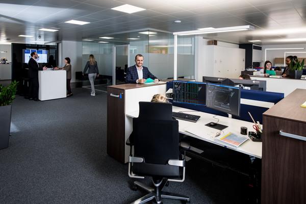 Обявиха ТОП 100 HR професионалисти в България