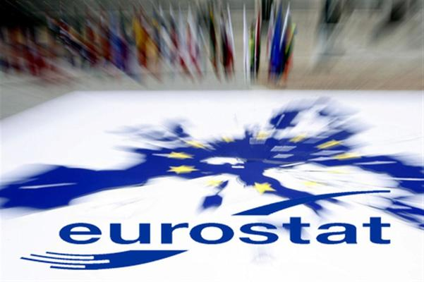 Евростат: България е с най-висока смъртност в Европейския съюз
