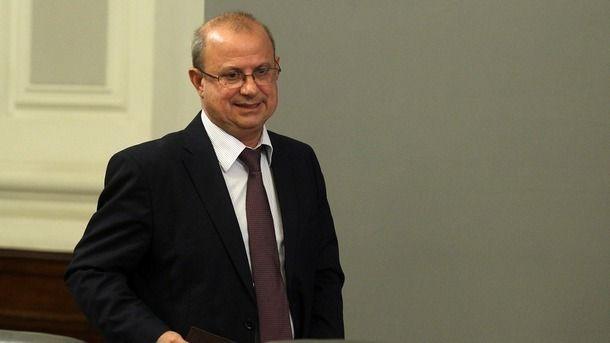 Проф. Йордан Христосков: Пред пенсионната система има неблагоприятно бъдеще