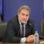 Министър Банов: Трябва да се борим за всеки творец
