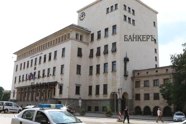 Печалбата на банките намалява с 43.7%