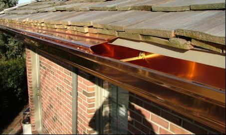 Профилактичен ремонт за подобряване на енергийната ефективност и безопасност