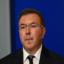Ангелов: Проблемът с персонала в болниците е най-тежък