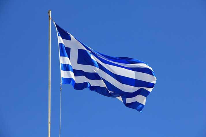 Армията на Гърция е в бойна готовност заради действията на турски военни кораби