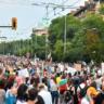 """""""Барометър България"""": Над 60% от българите не одобряват протестите, над 70% не искат предсрочни избори"""