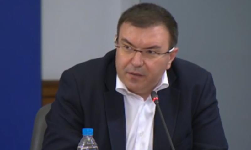 България получава 2,3 милиона ваксини, няма да плащаме