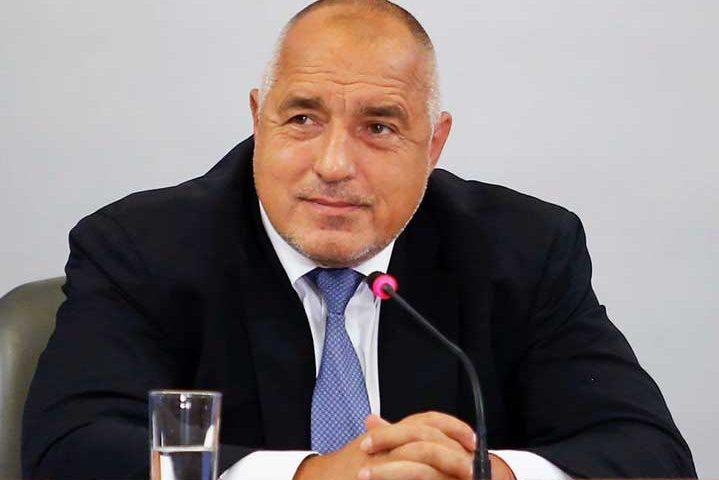 Българският премиер обезличава демокрацията | BPost