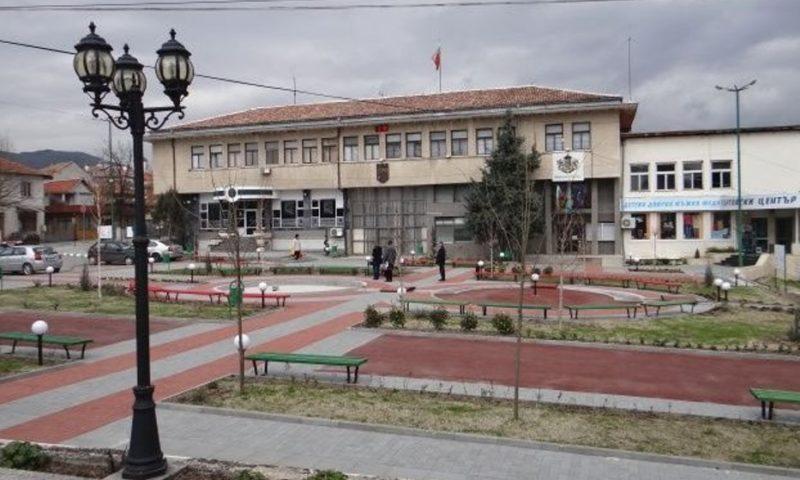В Стрелча се стягат за кметски вот наесен