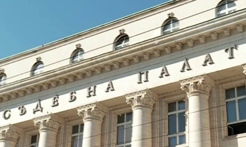 ГЕРБ са готови да внесат в НС искането за промени в Конституцията до 2-ри септември