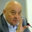 Георги Гергов: В незаконна процедура за председател на БСП не участвам