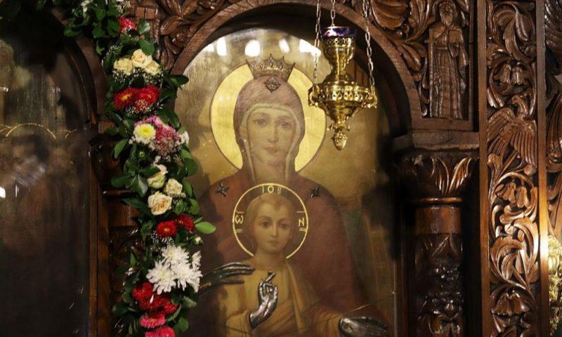 Днес е Голяма Богородица! – Горещите новини на Подбалкана