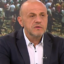 Дончев с важни новини: Ето кога ще стане ясно подава ли оставка Борисов