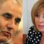 Жесток скандал: Цветан Цветанов помага на Мая Манолова да нападнат Борисов в гръб!