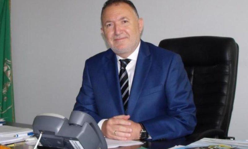 Кметът Кабаиванов: Община Карлово предприема мерки за решаване на проблема с водата в Сушица