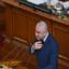 Марешки: Ако Радев обича България, да се махне от президентството