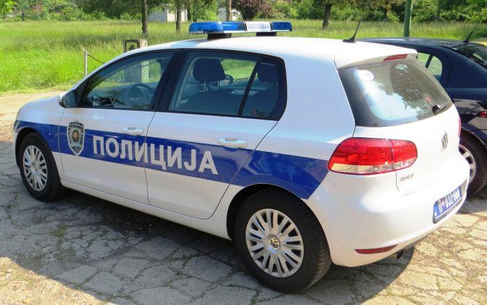 Откриха мъртъв българин в Сърбия, посолството в Белград е уведомено