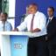Пловдивските гербери убедени: Абсурд е Борисов да си тръгне сега