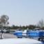 Полицията в Стара Загора няма да пусне протестиращите на магистралата
