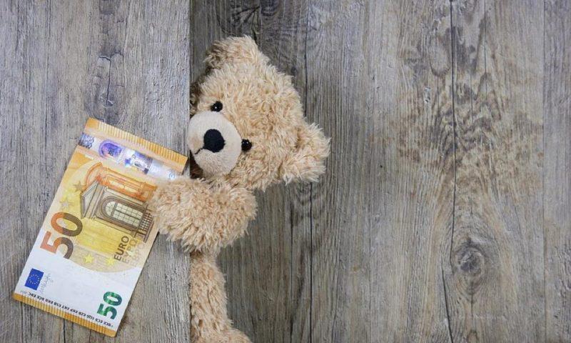 По 8000 евро връщат на пенсионерите в Гърция