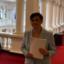 Проектът на ГЕРБ за нова Конституция – без Велико народно събрание