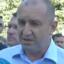Радев избухна на път за Шипка: Властта повтори срамен сценарий, мафията вкарва България в глух коловоз