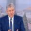 Румен Христов: Сегашната Конституция бе наложена от БКП