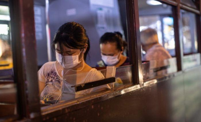 СЗО: Нов рекорден дневен прираст на Covid случаите по света