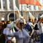 Социолог: Протестът е разцепен – хората не искат предсрочни избори