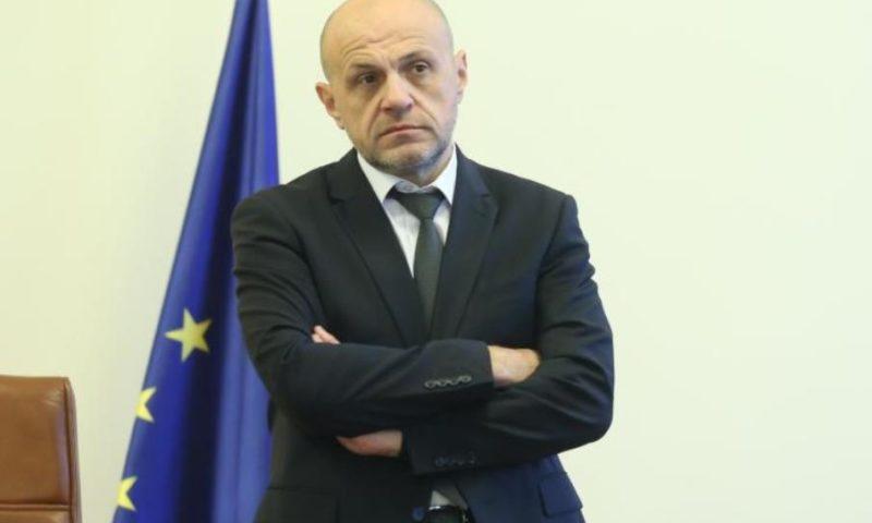 Томислав Дончев: Тази седмица ще има новини