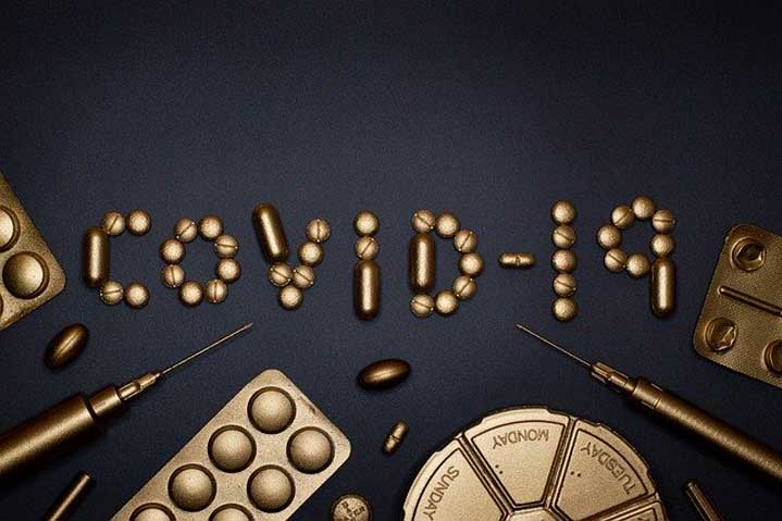Турските COVID-детективи намират дори любовниците на заразените