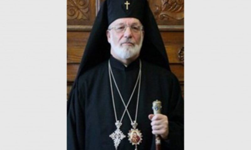 Тъжна вест: COVID-19 покоси български митрополит