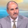 Цветан Цветанов: Борисов днес оставка няма да подаде