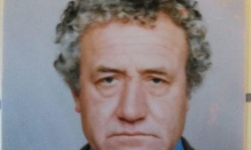 Черна вест от Христо Даново: Намериха мъртъв изчезналия Тодор