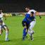 Чутовна драма! Черно море шокира Славия в 95-ата минута (ВИДЕО)