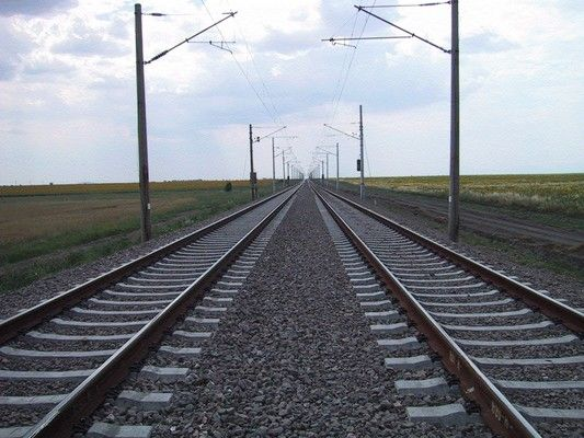 Над един милиард лева ще глътне модернизацията на няколко жп участъка