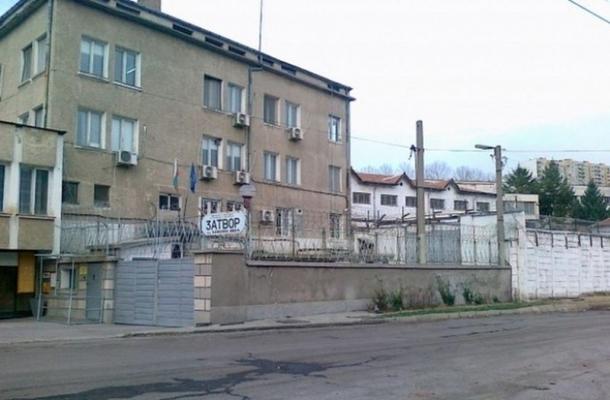 Борисов разпореди да се заделят пари за назначаването на още 200 надзиратели в затворите