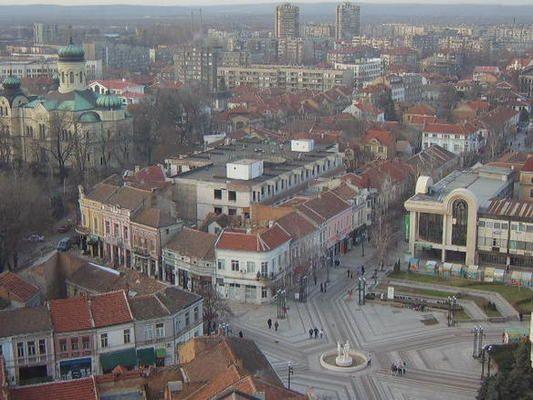 Общините кроят инвестиционни планове и по време на Ковид-19