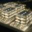 Южна Корея – първа в света с електроцентрала за водородни горивни клетки