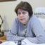 Според Татяна Дончева правителството трябва да подаде оставка без условия